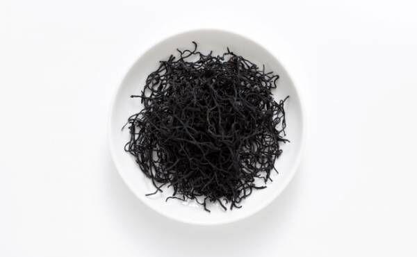 長年悩んだ便秘がスッキリ解消した食物繊維が摂れる煮物とは【体験談】