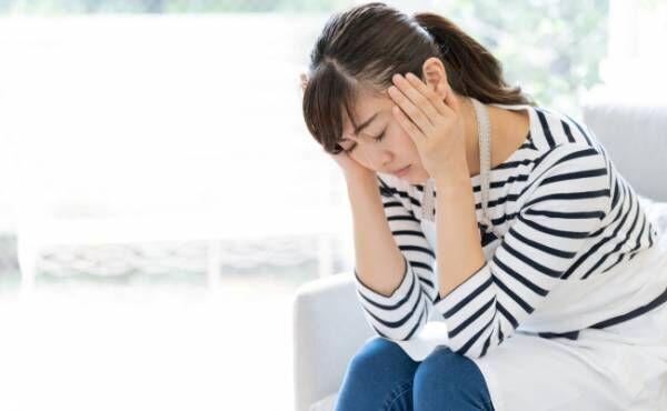 疲れる・だるい・やる気が出ないときは受診すべき?【更年期の基礎知識6】