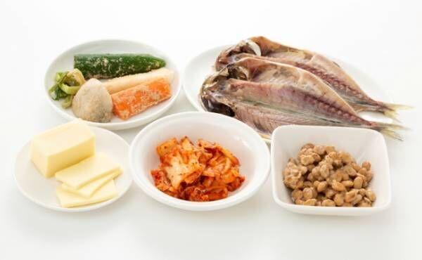 腸内のダイエット菌を増やして賢くダイエット!#Micacoの美常識4