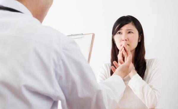 40歳、乳がんの治療薬の副作用から始まった私の更年期障害【体験談】