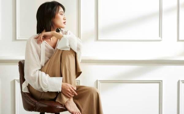 40代にはイタい!若作りに見られるファッションアイテムとは【体験談】