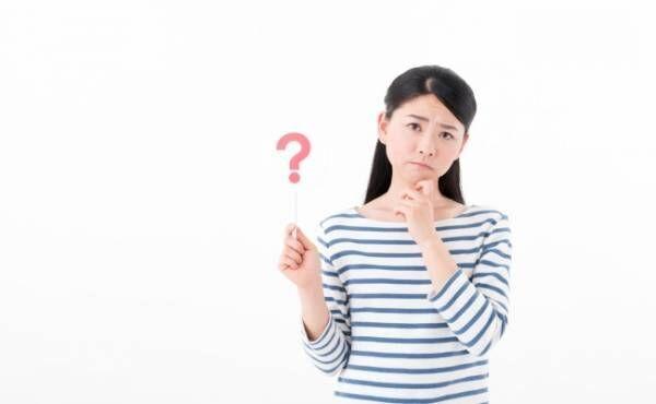 女性ホルモン検査で何がわかる?閉経の時期はわかるの?【医師が回答】