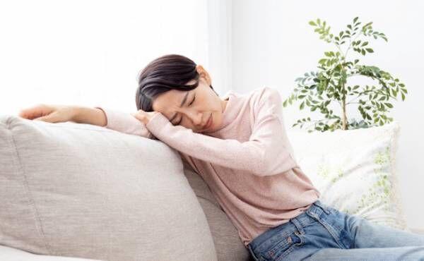 閉経までのつらい症状には低用量ピル、ホルモン補充療法のどっちを使う?
