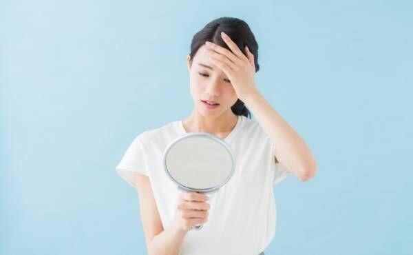【40代の生理】閉経後、女性ホルモンはなくなる?女性ホルモンの基礎知識