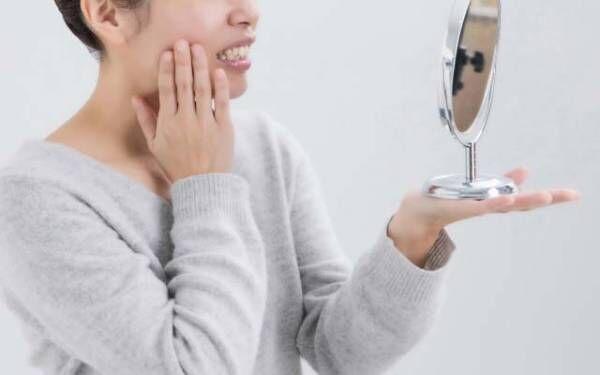 歯痛かと思ったら大間違い!!私を襲った謎の痛みの正体とは【体験談】
