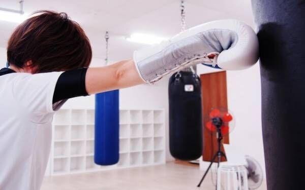 60代の先輩アスリートが教えてくれた50代からの体の鍛え方【体験談】