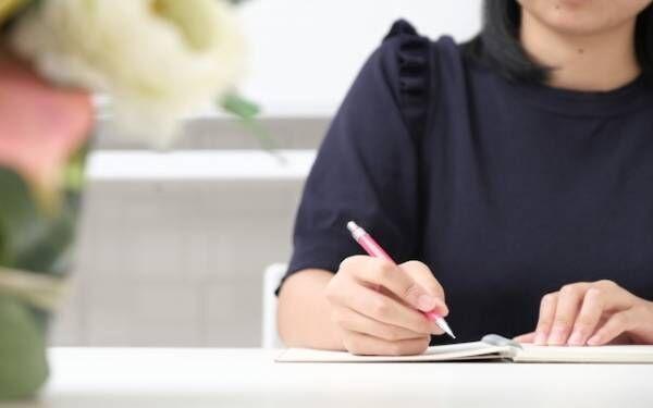 英検を受験する子どもたちに触発され、50歳で漢字検定に挑戦【体験談】