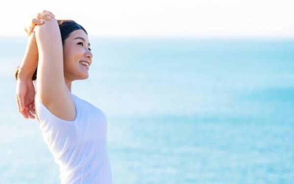 子宮腺筋症と診断、ホルモン薬「ジエノゲスト」を服用したら…【体験談】