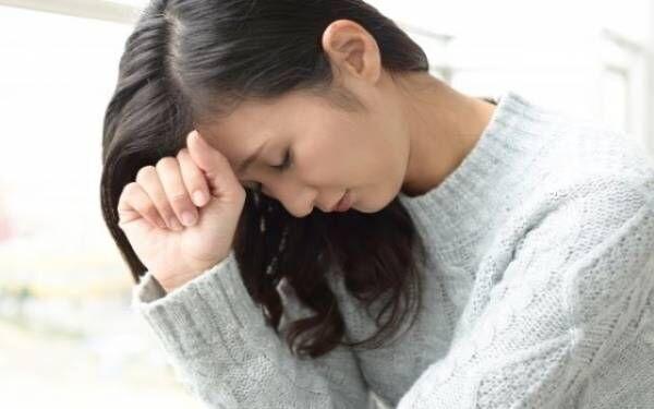 夫婦で在宅ワークに!3つのルールでストレス緩和と時間を確保【体験談】