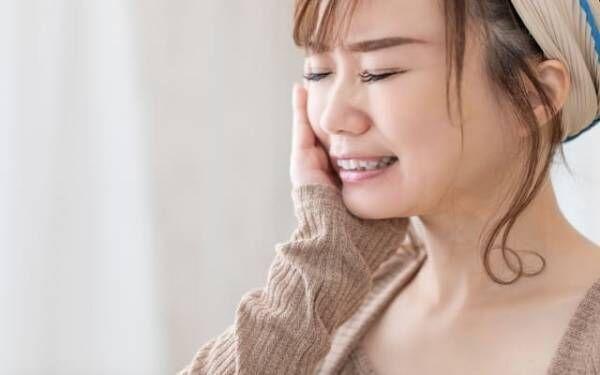 激痛!口唇ヘルペスの悪化で学んだ適切な診断と治療の重要性【体験談】