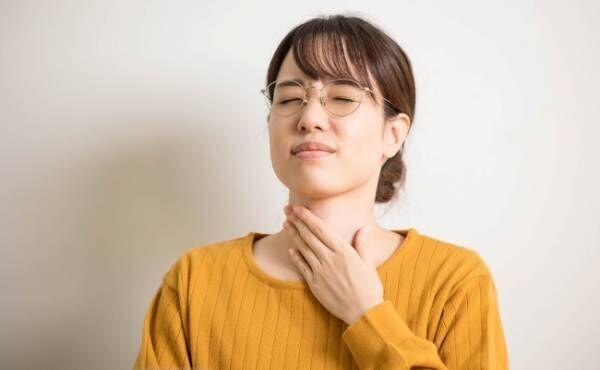 唾液の分泌量が減って滑舌悪化!?私の滑舌改善トレーニング【体験談】