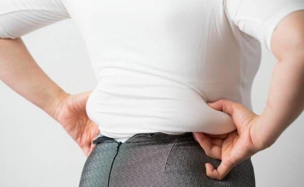 40代更年期から急増する尿漏れ。どうして?緩和できる?【医師監修】