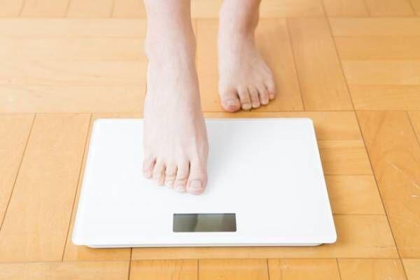 過度なダイエットでホルモン低下、骨粗しょう症のリスク増!正しい食事術を解説