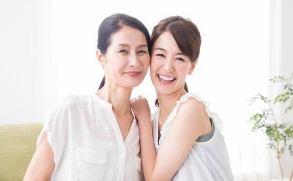 【医師が回答】閉経年齢は遺伝?薬で変えられる?閉経後の体調は?Q&A