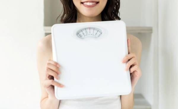 便利ツールで食事や体重をラクラク記録!半年で7㎏減量に成功【体験談】