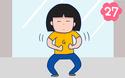 ラジオ体操行ってみての報告です【双子を授かっちゃいましたヨ☆ 第27話】
