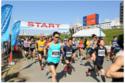 2017年4月「第8回なにわ淀川ハーフマラソン大会」開催