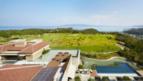 【ザ・リッツ・カールトン沖縄】ロングステイゲストへ特典進呈