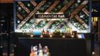 「GLAMP ELEMENT」でカウンターバーがオープン