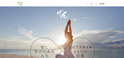 株式会社ぜんのヨガ・ピラティス合同ランニング企画で心の満足を