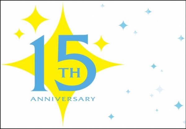「ミュゼプラチナム」が15周年記念商品を発売