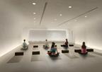 ティップネスの女性専用Yogaコンディショニングサロンがオープン