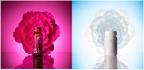 女性のための「インナービューティーブランド」が誕生