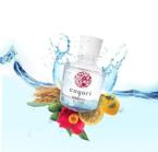 【限定】「Coyori」が美容液オイルを新発売