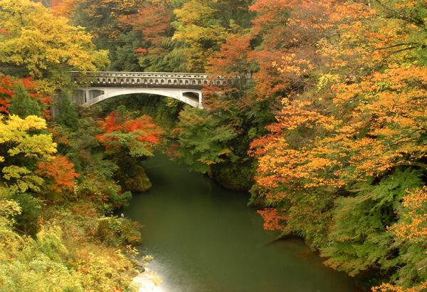「KAGA巡礼 加賀温泉郷パワースポットラリー」宿泊プラン