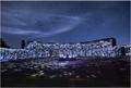 【長野県】12月10日より「天空の楽園」がオープン