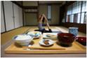 有田の新しい魅力を体感「春ヨガ&朝ごはん」