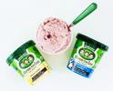 全米で人気の「アイスクリーム」が日本初上陸