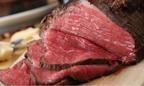 生ハム渋谷が「ニューイヤー肉祭り」を開催中