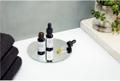 「NATURASSIC」がオーガニック商品を新発売