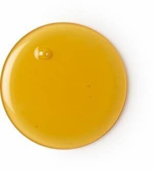 【数量限定】自然派コスメ「LUSH」がお客の声を形にしたシャワージェル発売