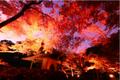 八芳園が「秋の限定イベント」を開催