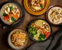 100%オーガニック野菜から作る「美活サラダスープ」で美と健康を