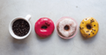 麻布十番の「DUMBO Doughnuts and Coffee」が横浜にオープン