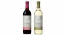 安全なオーガニック輸入ワインをリーズナブルに提供