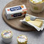 【期間限定】フランス発酵バター菓子店「エシレ シャレット」が都内にオープン