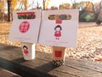「KIKICHA TOKYO」がプレゼント企画を実施中