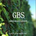【名古屋】「GREEN BEAUTY SESSION」第2弾開催!