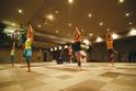 新しい女性専用ホットスタジオ「HOTLUX」が新宿にオープン