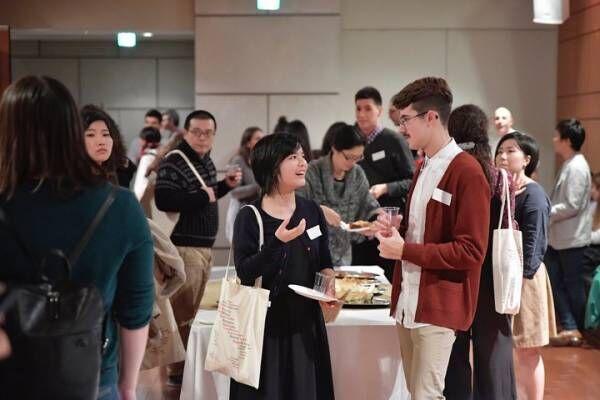 日本最大規模のイタリア留学イベント「イタリア留学フェア」開催