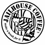 ニューヨーク発「JAILHOUSE COFFEE」が日本上陸