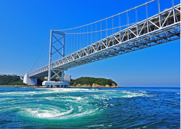 【徳島】9月末までOK!限定宿泊プラン