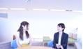 旅工房・日本気象協会がコラボ「カナダ・オーロラ観賞ツアー」