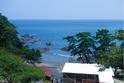 「Bel Izu今井浜」がグランドオープン