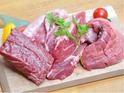 「カリフォル肉酒場名駅本店」がオープン