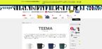 【期間限定価格】iittalaのTEEMAを揃えるチャンス!